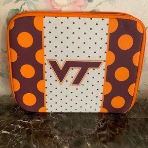 Other - Virginia Tech tablet case